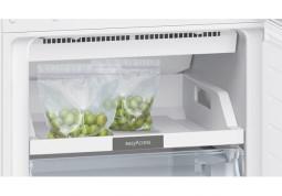 Холодильник Siemens KG36NNW306 недорого