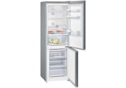 Холодильник Siemens KG36NXI306 фото