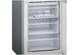 Холодильник Siemens KG36NXI306 отзывы