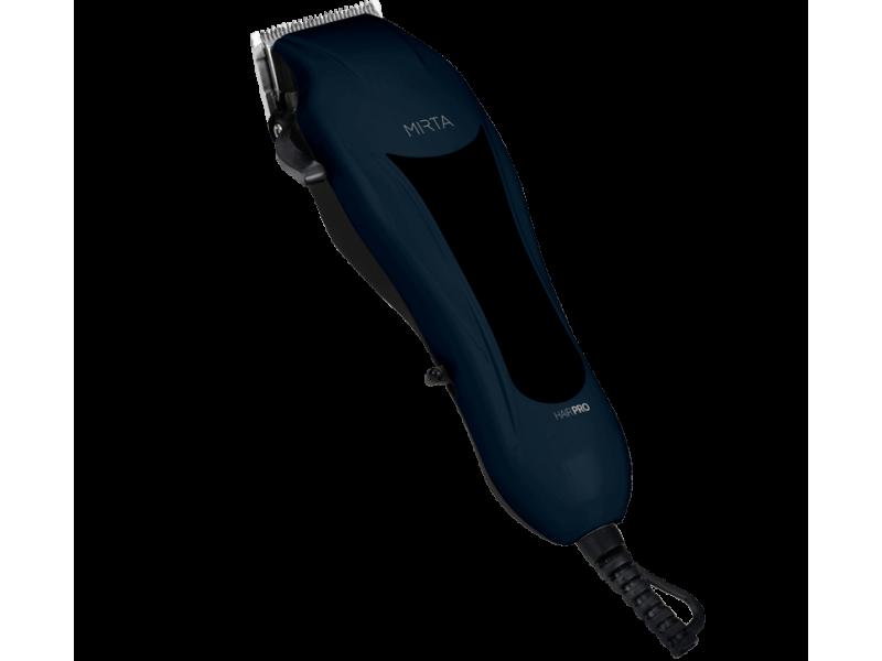Машинка для стрижки волос Mirta HT-5213
