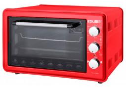 Электропечь EDLER EO-1003RE