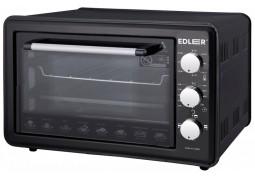 Электропечь EDLER EO-1003BL
