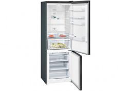 Холодильник Siemens KG49NXX306 фото