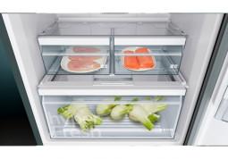Холодильник Siemens KG49NXX306 недорого