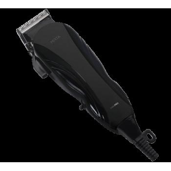 Машинка для стрижки волос Mirta HT-5214
