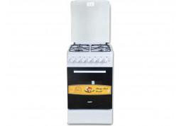Комбинированная плита Klass T 5408 E2 White