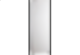Морозильная камера Hisense RS-22DC4SJA/CPA1