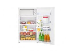 Холодильник Hisense фото