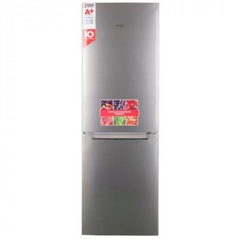 Холодильник Ergo MRFN-185 S