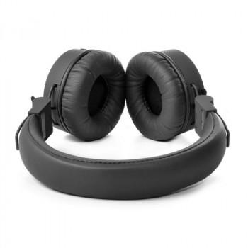 Наушники Fresh n Rebel Caps BT Wireless Headphone On-Ear Concrete (3HP200CC)