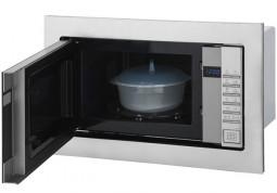 Микроволновая печь (СВЧ) встраиваемая Samsung FW77SUT/BW купить