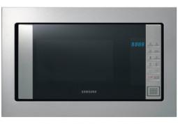 Микроволновая печь (СВЧ) встраиваемая Samsung FW77SUT/BW