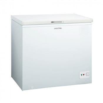 Морозильный ларь Digital DCF-300C