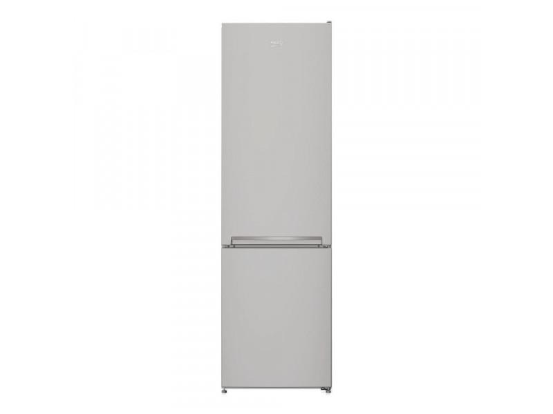Холодильник Beko RCHA 300K20S
