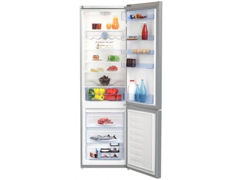 Холодильник Beko RCSA 360K20PT