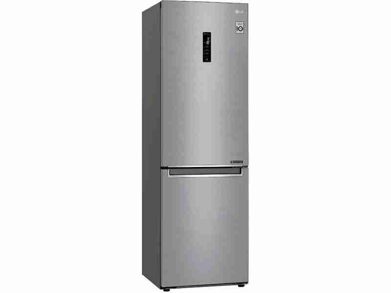 Холодильник LG GW-B 459 SMHZ
