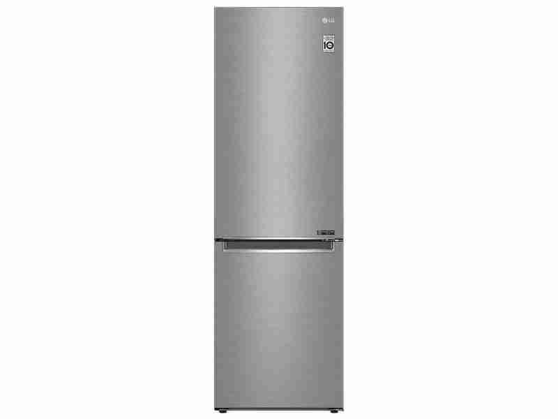 Холодильник LG GW B 459 SMJZ