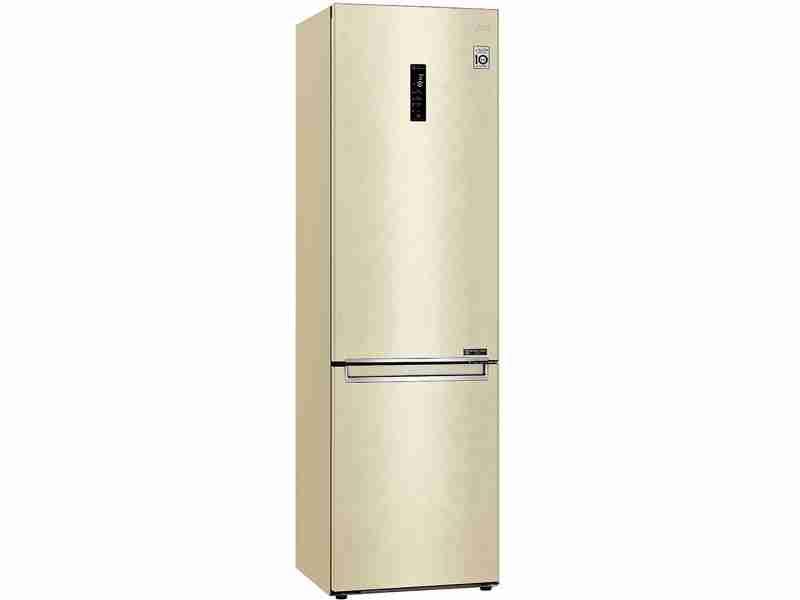 Холодильник LG GW-B 509 SEHZ