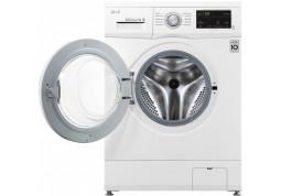 Стиральная машина LG F2J3HN1W отзывы