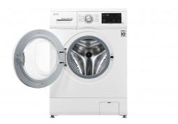 Стиральная машина LG F2J3NN1W в интернет-магазине