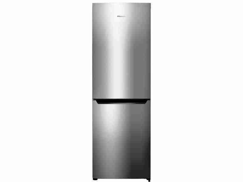 Холодильник Hisense RD-37WC4SHA/CLA1