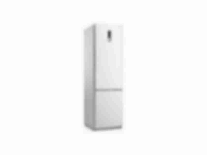 Холодильник EDLER EM-468RWEN