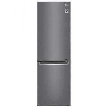 Холодильник LG GA-B 459 SLCM