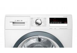 Сушильная машина Bosch WTM8528KPL в интернет-магазине