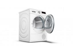 Сушильная машина Bosch WTM8528KPL дешево