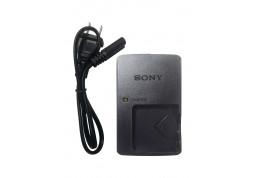 Зарядное устройство Sony BC-CSN - Интернет-магазин Denika
