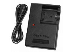 Зарядное устройство Olympus Li-40C - Интернет-магазин Denika