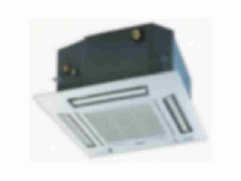 Внутренний блок кондиционера Panasonic CS-E21JB4EA