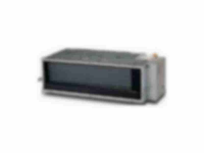 Внутренний блок кондиционера Panasonic CS-E10JD3EA