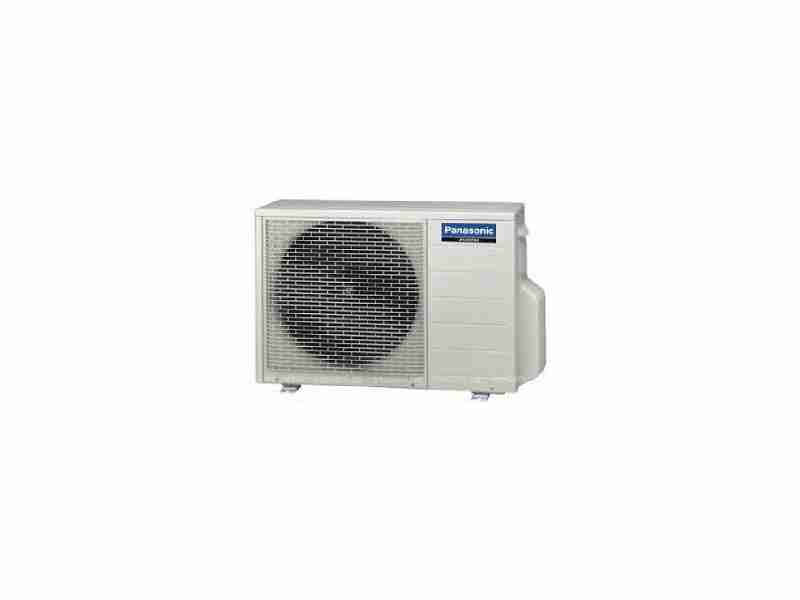 Внешний  блок кондиционера Panasonic CU-E21DBE