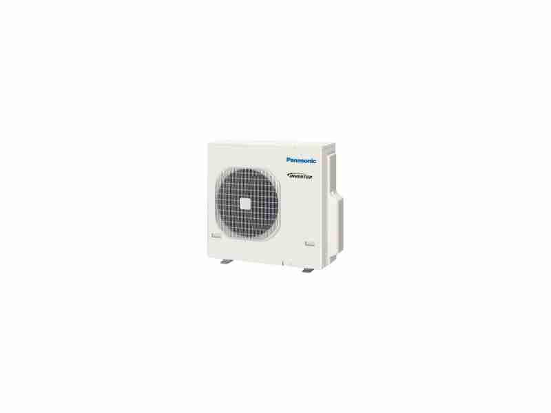 Внешний блок кондиционера Panasonic CU-E15HBEA