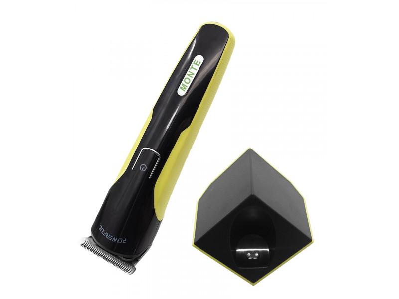 Машинка для стрижки волос Monte MT-5051