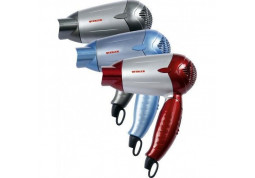 Фен Vitalex VT-4001 silver стоимость