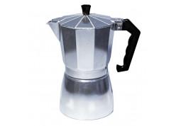 Кофеварка Con Brio СВ-6109