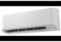 Сплит-система Toshiba RAS-B07TKVG-UA/RAS-07TAVG-UA
