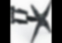 Настенное крепление Opticum FLEXI GRANDE