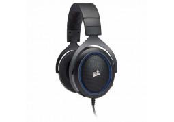 Наушники  Corsair Gaming HS50 Stereo Blue