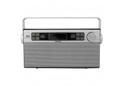 Радиоприемник Sencor SRD 6600 фото