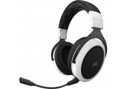 Наушники  Corsair Gaming HS70 Wireless Carbon