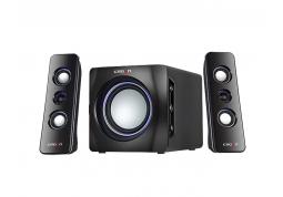 Акустическая система Crown CMS-3710Black