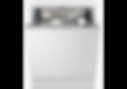 Встраиваемая посудомоечная машина Amica DIM604H
