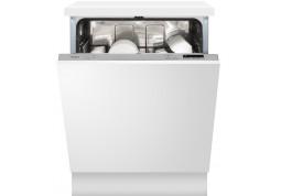 Посудомоечная машина Amica DIM604H