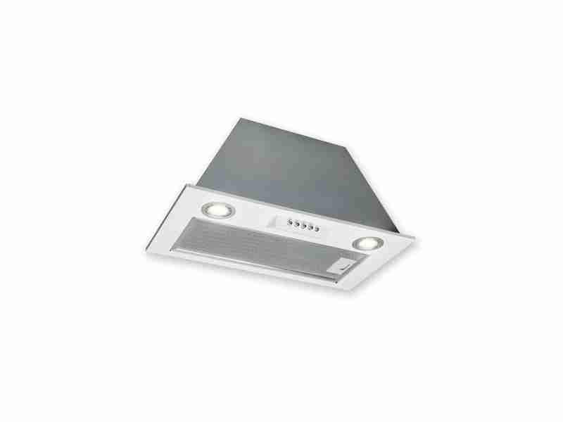 Вытяжка Minola HBI 5521 WH 950