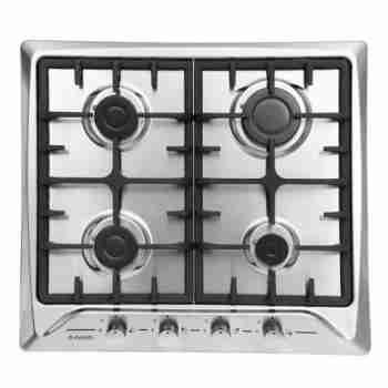 Варочная поверхность  Minola MGM 61424 I