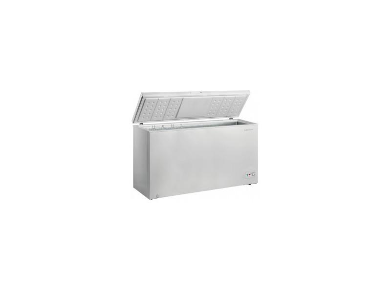 Морозильный ларь Liberton LCF-420MD