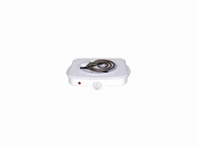 Настольная плита Cezaris ЭПТ-1МВ(09)